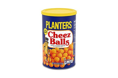 planters cheez curls planters cheez balls return to stores