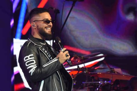 Billboard Music Awards 2019 | Actualidad | LOS40 Panamá