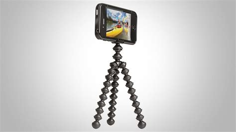 tripods for iphones 5 iphone tripods for vine