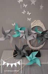 les 25 meilleures idees de la categorie deco table bapteme With chambre bébé design avec fleurs à envoyer pour anniversaire