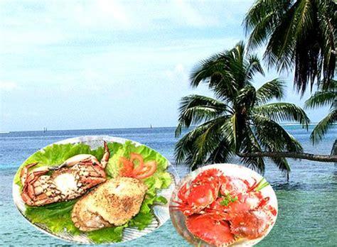 cuisine tahitienne les 33 meilleures images à propos de cuisine tahitienne