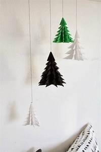 Diy Deko Weihnachten : kreativ basteln 70 ausgefallene sachen die sie aus papier und servietten kreieren k nnen ~ Whattoseeinmadrid.com Haus und Dekorationen