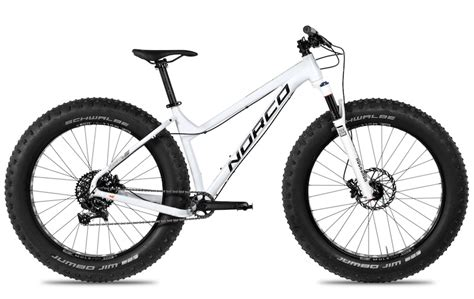 norco 2016 sasquatch 6 1 pinkbike