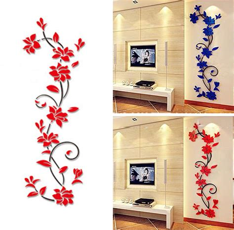 New Year You A Merry Christmas Wall Sticker Home Shop