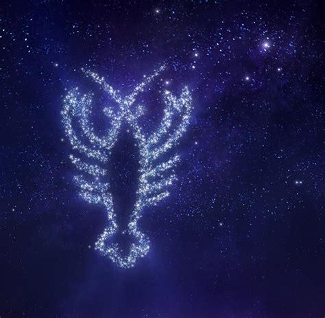 Sternzeichen 14 Februar by Horoskop So Wird Die Woche Vom 6 Bis 12 Mai 2019 Welt