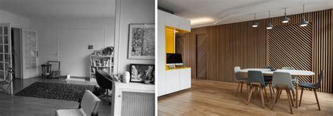 appartement 3 chambres bruxelles rénovation d 39 une appartement 3 pièces par un architecte d