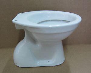 stand wc spülrandlos abgang senkrecht wc abgang senkrecht wcs ebay