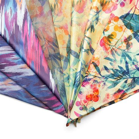 how to print on silk digital printing onto silk fabric print your designs on silk bags of love