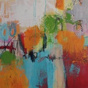 Abstrakte Bilder Acryl : abstrakte malerei abstrakte kunst abstrakte bilder abstrakte gemaelde von iris rickart in ~ Whattoseeinmadrid.com Haus und Dekorationen