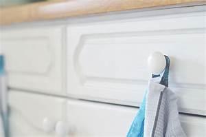 Furnierte Türen Lackieren : kuchenschranke neu streichen ohne zu schleifen ~ Frokenaadalensverden.com Haus und Dekorationen