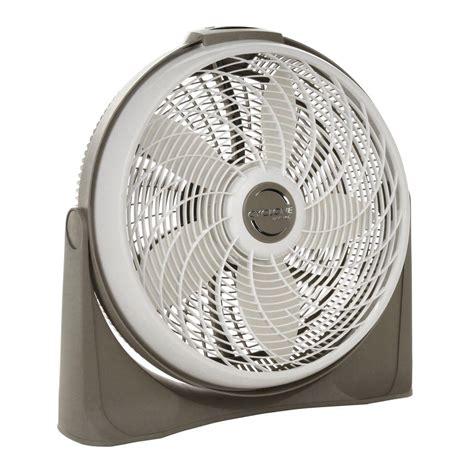 home depot lasko floor fan hton bay floor fan glamorous hton bay high velocity