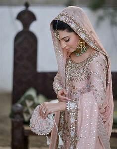 17 best ideas about Pakistani Bridal on Pinterest ...