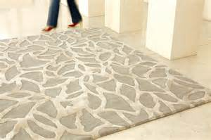 Carpet Tapestry by Tapis