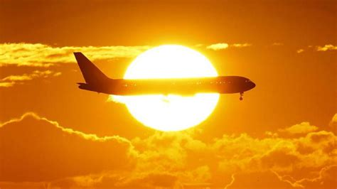 Суммарная солнечная радиация на горизонтальную поверхность