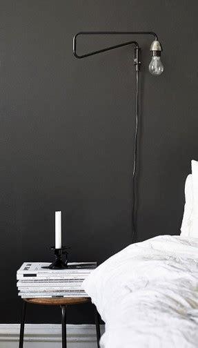 wall mounted bedside lighting bedside lights wall mounted 2019 warisan lighting