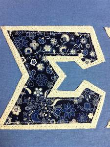 19 best images about letters make me better on pinterest With tri sigma letter shirts