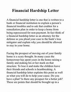 hardship letter for college shemale pictures With how to write a hardship letter for mortgage assistance