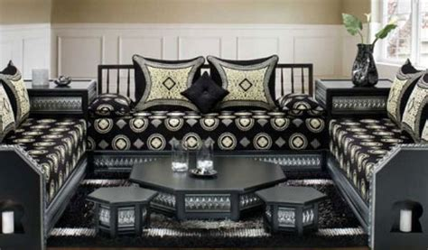 capitonner un canapé canape