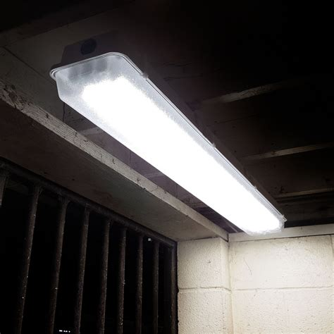 led barn lights t8 led lighting ramm fencing stalls