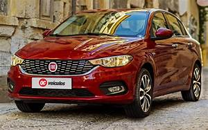 Fiat Tipo 2018 : fiat bravo pictures posters news and videos on your pursuit hobbies interests and worries ~ Medecine-chirurgie-esthetiques.com Avis de Voitures