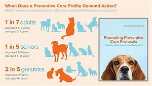 Aaha Publishes Preventive-care Resource Guide