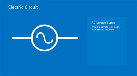 circuit diagram symbols powerpoint driverlayer search engine