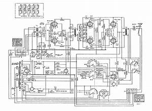 sony vaio parts diagram bing images With maxxima marine stereo wiring diagram
