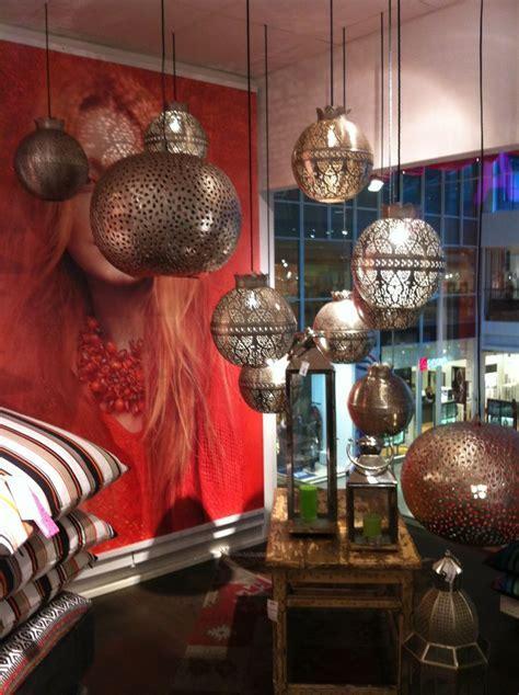Snygga lampor på Indiska.   Sovrum   Pinterest