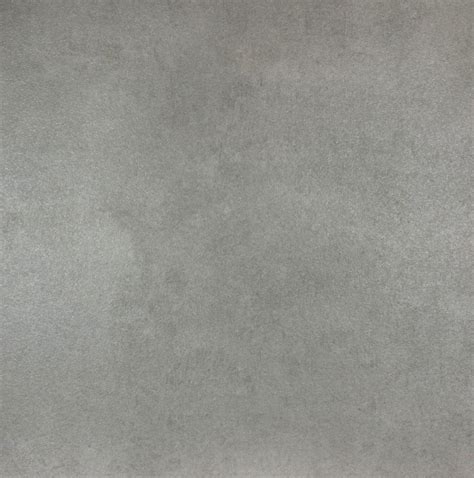 ceramic tiles for floor dunsen grey anti slip floor tile floor tiles from tile