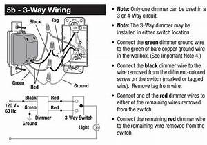 Lutron 0 10v Dimmer Wiring Diagram
