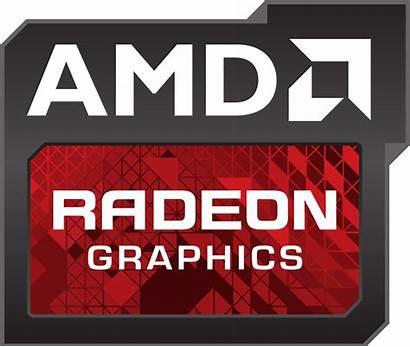 Amd Radeon Graphics Cpu Notebookcheck