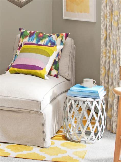 hgtv master bedroom makeovers contemporary master bedroom makeover hgtv 15548 | 1400954736377