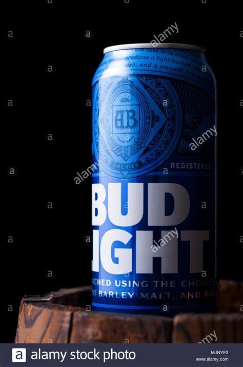 when was bud light introduced bud light bottle stock photos bud light bottle stock