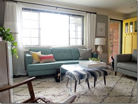 Feature Friday Cape 27  Southern Hospitality. Big Paintings For Living Room. Columns In Living Room Ideas. The Living Room San Diego. Red And White Living Rooms. Ikea Living Room Chairs Sale. Traditional Living Room Decorating Ideas. Red Paint In Living Room. Living Rooms Newcastle