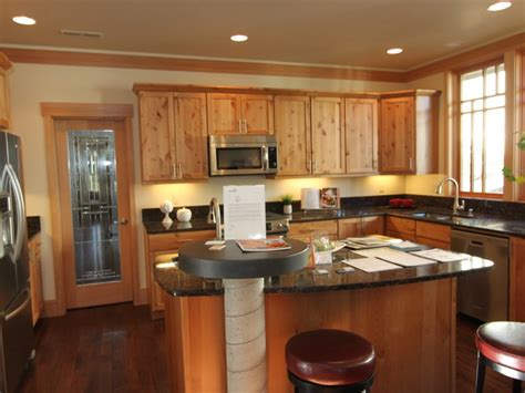 built by alcove construction 2157 nw drive bend oregon