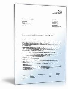 Einspruch Steuerbescheid Begründung : einspruch gegen steuerbescheid wiedereinsetzungsantrag muster zum download ~ Frokenaadalensverden.com Haus und Dekorationen