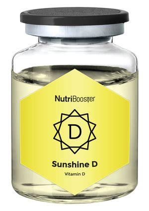 iv vitamin drip therapy nutrition new york city nutridrip