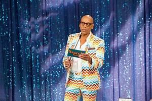 RuPaul's Drag Race: Season Nine Renewal for Logo Series ...