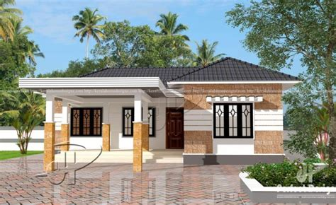 amazing  bedroom bungalow design       tight budget pinoy house plans