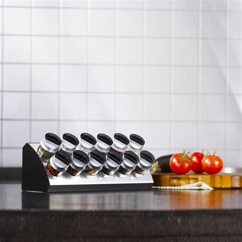 la cuisine des epices 10 idées à propos de organisation d 39 épices sur