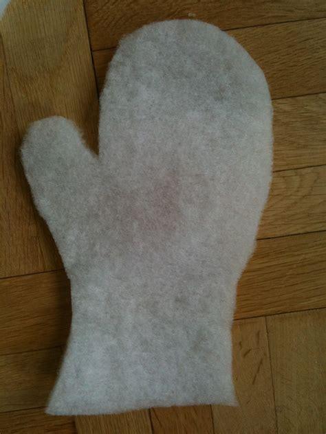 gants de cuisine tuto couture facile gant de cuisine madame choup