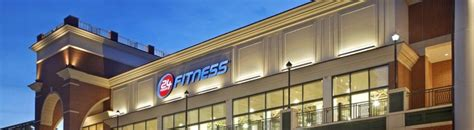 Front Desk Receptionist Salary Seattle by 24 Hour Fitness Front Desk Receptionist Salaries In United