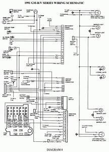1984 Mustang Radio Wiring Diagram : headlight switch wiring diagram chevy truck ~ A.2002-acura-tl-radio.info Haus und Dekorationen