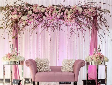 Decorating Ideas Engagement by Here S A List Of The Best Engagement Decoration Ideas