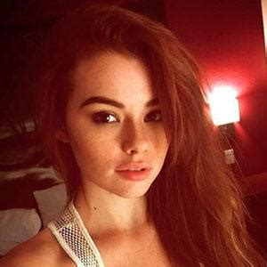 Sabrina Lynn - Bio, Facts, Family | Famous Birthdays