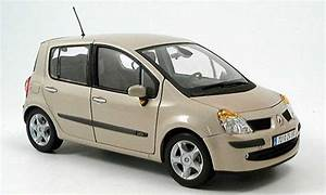 Renault Modus 2005 : 2004 renault modus photos informations articles ~ Gottalentnigeria.com Avis de Voitures