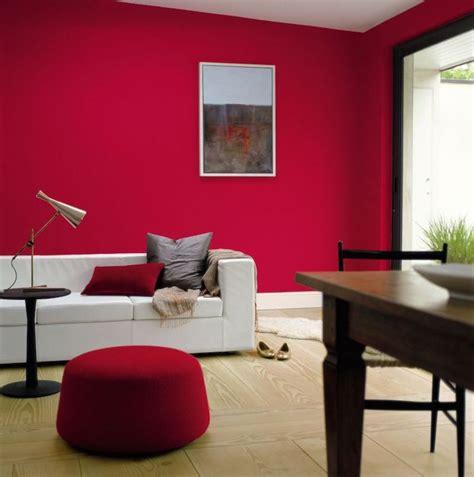 welche farbe passt zu weinrot 1001 ideen zum thema welche farben passen zusammen