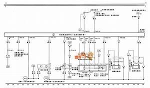 32 Engine Coolant Temperature Sensor Circuit Diagram