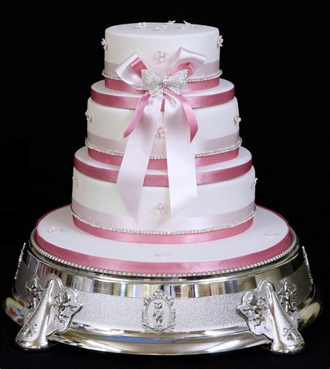 and beautiful wedding cakes wedding