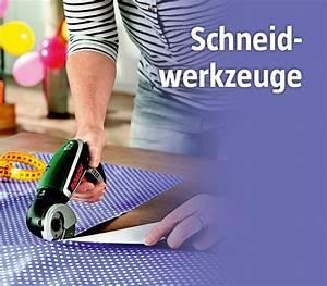 Geräte Mieten Bauhaus : wie sie sch den in teppichb den ausbessern bauhaus ~ Lizthompson.info Haus und Dekorationen